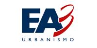 EA3 Urbanismo