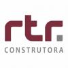 RTR Construtora